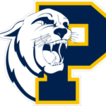 Pflugerville High School