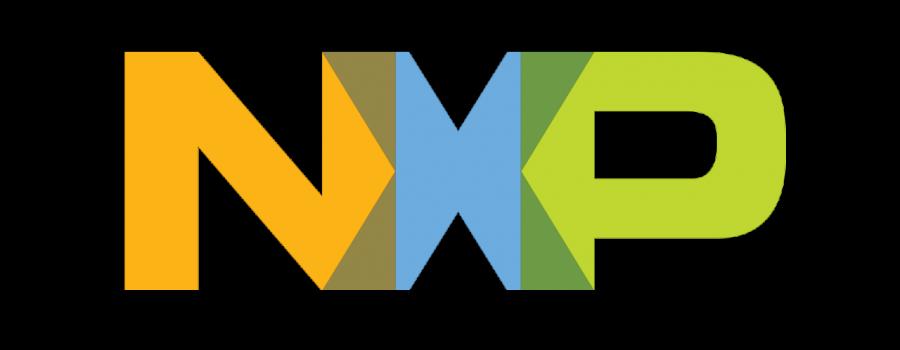 NNXP_logo