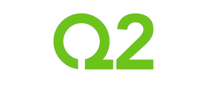 Q2_logo